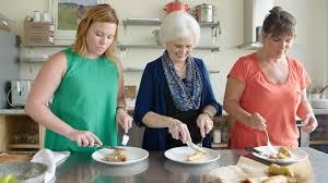 Watch Below Deck Season 2 Online Free by A Chef U0027s Life Pbs