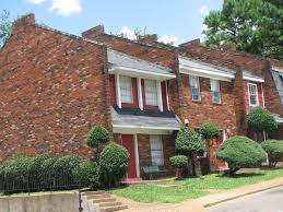 One Bedroom Apartments Memphis Tn by Crane Manor Apartments Memphis Tn Walk Score