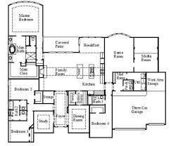 Tilson Homes Marquis Floor Plan by 48 Best Dream Home Plans Images On Pinterest Dream Home Plans