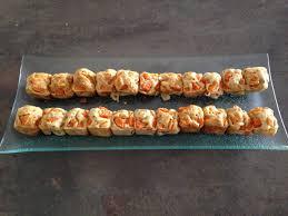 cuisine legere recette de cuisine légère n 2 flan de carottes aux asperges et