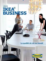 ikea fr bureau 23 best bureau images on desks home ideas and office