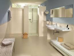 serien villeroy boch badezimmer fliesen badezimmer