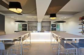 l atelier cours de cuisine photo de l atelier des 4 gourmets