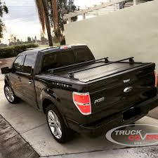 Truck Covers USA - 20 Photos & 16 Reviews - Auto Parts & Supplies ...