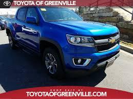 100 Craigslist Greenville Sc Trucks Chevrolet Colorado For Sale In SC 29601 Autotrader