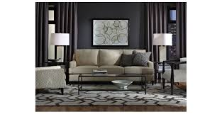 Bobs Skyline Living Room Set by Charlotte Upholstered Collection Mitchell Gold Bob Williams