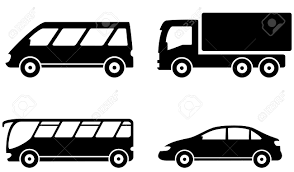 Isolated Transport Set Icon With Vehicle, Bus, Truck And Car Royalty ... Truck And Bus Wales West Opens Shepton Mallet Branch Volvo North Scotland Supplies Nelson With Fm500 Homepage Volkswagen What Will Win The Driverless Race Car Bus Truckor Tank Highimpact Signage Pivot Creative Sydney Tata Motors Commercial Vehicle Production Forecast Autobei Bluebird Food Used For Sale In New Jersey Phoenix Arizona Trailer Service Parts Auto Kids Video Youtube Isolated Transport Set Icon With And Car Royalty Sales Hire 9a Lampton Ave Derwent Six Students Three Adults Sent To Hospital After Truck Collides