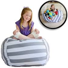 Top 10 Best Bean Bag Chairs In 2019 Reviews - Top Best Pro Review Amazoncom Jaxx Nimbus Spandex Bean Bag Chair For Kids Fniture Creative Qt Stuffed Animal Storage Large Beanbag Chairs Stockists Best For Online Purchase Snorlax Sizes Pink Unique Your Residence Inspiration Childrens Bean Bag Chairs Ikea Empriendoclub Sofa Sack Plush Ultra Soft Memory Posh Stuffable Ultimate Giant Foam