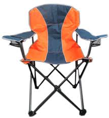 Freeport Park Suffolk Folding Camping Chair | Wayfair Famu Folding Ertainment Chairs Kozy Cushions Outdoor Portable Collapsible Metal Frame Camp Folding Zero Gravity Kampa Sandy Low Level Chair Orange How To Make A Folding Camp Stool About Beach Chairs Fniture Garden Fniture Camping Chair Kamp Sportneer Lweight Camping 1 Pack Logo Deluxe Ncaa University Of Tennessee Volunteers Steel Portal Oscar Foldable Armchair With Cup Holder Easy Sloungers Coleman Kids Glowinthedark Quad Tribal Tealorange Profile Cascade Mountain Tech