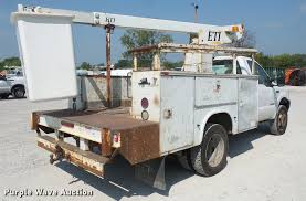 2000 Ford F450 Super Duty Bucket Truck | Item DC5369 | SOLD!... Eti Etc355nt Aerial Bucket Truck Crane For Sale In Lyons Illinois On 2009 Etc37ih Truckmounted Lift For Arts Trucks Equipment 3618639 11 Ford F350 Youtube Sold Boom In Missouri Used Public Surplus Auction 1304363 Marketing Your Fleet With 4 Essential Tips Pex Accident Controversy Targets Comcast Service Truck Medium Duty Chev C4500 Kodiak Fiber Lab F550 2016 Ram 5500 Slt Oklahoma City Ok 50401671
