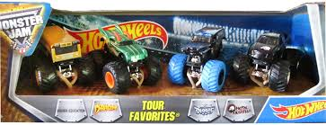 Buy Hot Wheels Monster Jam Tour Favorites: Higher Education, Dragon ... Metal Mulisha Driven By Todd Leduc Party In The Pits Monster Jam San Freestyle From Las Vegas March 23 Its Time To At Oc Mom Blog Image 2png Trucks Wiki Fandom Powered Amazoncom Hot Wheels Vehicle Toys Games Monsters Monthly Toddleduc And Charlie Pauken Qualifying Rev Tredz Walmart Canada Truck Photo Album With Crushable Car Mike Mackenzies Awesome Replica Readers Ride Rc