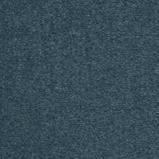 Texture Wt Light Steel Blue