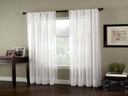 best contemporary curtain panels windows all contemporary design