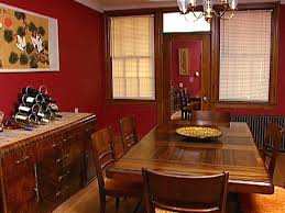Formal Dining Room Paint Ideas Inspirations Color Schemes Top Colors For Rooms In