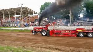 Outlaw Truck & Tractor Pull At Hardin County Fair, Eldora, Iowa ... Photos Outlaw Truck And Tractor Pulling Association News Pullingworldcom New Trailer Of Pull Macon Mo Favorite Custom Youtube Orange Youth Tshirt Ep 1614 Pro Stock 4x4 1606 Limited 1622 Safety Green Woodbury County Fair Oreilly Auto Parts 2017 1620 Light Super