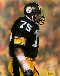 Pittsburgh Steelers Iron Curtain Defense by 126 Best Pittsburgh Steelers Images On Pinterest Pittsburgh