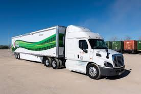 Hubgrouptrucking Hashtag On Twitter Hub Group The Cstruction Registry Companies Recognized By Walmart As 2016 Carriers Of The Year Worlds Best Photos Container And Hub Flickr Hive Mind Mmw Global Group Tiadvisors Pepsi Truck Driving Jobs Find Trucking On Twitter Thanks For Sharing Our Bright Pink Pork Chop Diaries 2014 Mln5ms Shout Out From Milwaukee Shout Ns Westbound Jb Hunt Intermodal Freight Youtube Pictures Us 30 Updated 322018