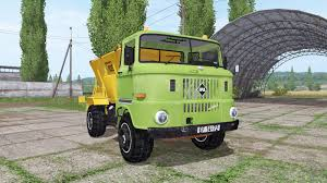 IFA W50 L Fertilizer For Farming Simulator 2017 Agriculture Ftilizer Equipment Linco Precision Llc Diversified Fabricators Inc Agricultural An Old Truck Stock Photos Commercial Lime Spreader W Upgrades Raven Envizio Lego Ideas Product Ftilizer Equipment Surplus Auction Schrader Real Estate And Trucks Post Here Lawnsite Video Truck Crashes On Highway 32 West Kenworth Mod Farming Simulator 17 Ifa W50 L Ftilizer For 2017 Truckdomeus