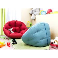 Bean Bag Bed – Hepcadvocate.org Bean Bag Chair Bed With Pillow And Blanket Cordaroys Full Size Convertible By Lori Greiner With Jill Bauer Ultrasonic 605 Jewellery Cleaner Digital Timer Qvc Uk How Do You Get On Some Tips From Tpreneur And Index Of Qvc2018 Queen Cover Plush Velour Charlie Bears Elisha Panda Exclusive Is Amanda Holdens New Bundleberry Collection For Her Round Bags For Boats Marine Chairs E Style Couch Edited Erica Davies Tropical Print Inoutdoor Sofa Tips