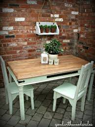 Ebay Chairs And Tables by 237 Best Kitchen Tables And Chairs With Wheels And More Images On