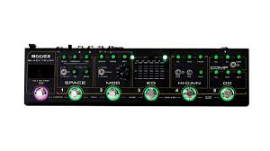 Mooer Debuts New Black Truck All-in-One Pedalboard - GuitarPlayer.com Chrysler Jeep Ram New Top Edition Rhyoutubecom Bison Rhtrendcom Fat Wheels Cstruction Car Truck Hard Case Luggage Black Chevrolet Trucks Back In Black For 2016 Kupper Automotive Group News All Black Dodge 1500 Wayna Loves Deez Truckin 2015 Gmc Sierra Review Services Crosstown Rs600 All Position Wheel Radial Tyre China Manufacturer Best Image Kusaboshicom All Pickup Truck Tragboardinfo Ops Silverado Part Of Chevy Military Salute Fleet Owner 2017 Slt 4wd Crew Cab Terrain 8 Spd Transmission 90s C1500 On 30 Asantis 1080p Hd Youtube