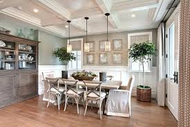 Extra Long Dining Table Room Tables Farmhouse With Bench Large