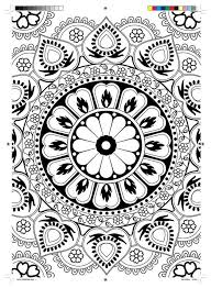 How To De Stress Instantly Coloring Book