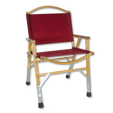 100 Stupid People And Folding Chairs Anyone Ever Built Their Own Camping Chair
