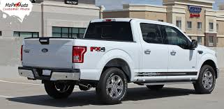 F-150 BREAKOUT ROCKER : Ford F-150 Door Stripes Vinyl Graphic Decals ... 2015 2016 2017 2018 2019 Ford F150 Stripes Lead Foot Special Is The Motor Trend Truck Of Year 52019 Torn Bed Mudslinger Style Side Vinyl Wraps Decals Saifee Signs Houston Tx Racing Frally Split Amazoncom Rosie Funny Chevy Dodge Quote Die Cut Free Shipping 2 Pc Raptor Side Stripe Graphic Sticker For Product Decal Sticker Stripe Kit For Explorer Sport Trac Rad Packages 4x4 And 2wd Trucks Lift Kits Wheels American Flag Aftershock Predator Graphics Force Two Solid Color 092014 Series
