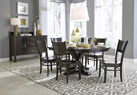 Furniture Store Raleigh Dining Room