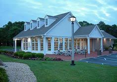 The Patio Westhampton Facebook by The Patio Westhampton Beach Google Search Restaurant U0027s