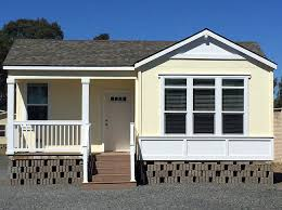 Granny Pods Floor Plans by Clayton Homes Of Santa Rosa Ca Mobile Modular U0026 Manufactured Homes
