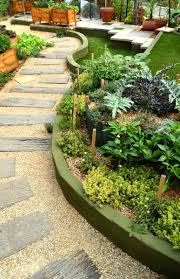 100 Bali Garden Ideas IMAGES Design Layout FULL Version HD Quality