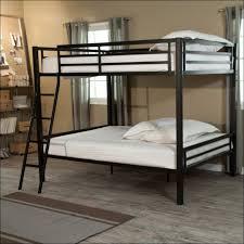 Bedroom Wonderful Round Bed Mattress Circle Bed Frame Round