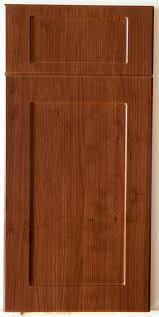 Thermofoil Cabinet Doors Online by Thermofoil Cabinet Doors Thermofoil Cabinet Doors Are Peeling