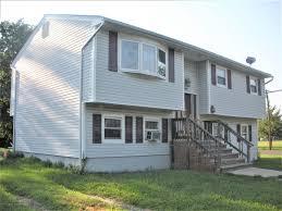 100 Bi Level Houses Homes For Sale In NJ