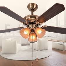 Hvls Ceiling Fans Residential by Imported Ceiling Fans Imported Ceiling Fans Suppliers And