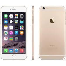 iPhone 6 Plus Buy iPhone 6 Plus at Best Price in Malaysia