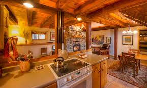 Festiva s Cabins at Green Mountain – Executive Housing Strategies
