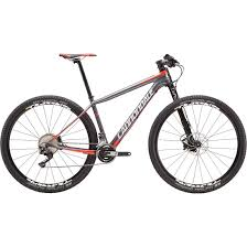 cannondale 2016 nuove f si 28 images cannondale f si alloy 1