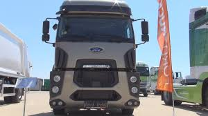 Ford Trucks 1848T Euro 6 Tractor Truck (2017) Exterior And Interior ... This Is The Tesla Semi Truck The Verge Tractor Truck Howoa7 10 Wheeler Quezon City Philippines Buy And Volvo Fh13 4 6x2 460 Used Centres Nikola Unveils Its Hydrogenpowered Semitruck Day 1 Lucas Oil Pro Pulling League Pull With Empire Dofeng Truk 6x4 420hp Paling Populer Ractor Man Tga 18460 Manual Zf Retarder Spoilers Clean Fr Truck Trailer Tolling Will Begin On June 11th Whatsupnewp 3d Asset Heavy Duty Tractor American Design Low Poly Classic With Sleeper Cab And Fifth Wheel Simple Wright County Fair July 24th 28th