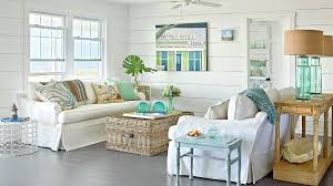 light airy living room decorating ideas how to create a and big