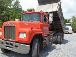 Mack Dump Trucks For Sale By Owner 2019 Mack Dump Truck Diesel Trucks For Sale In Pa 2009 Freeway Sales 1985 R686st Dump Truck Item D2496 Sold July 16 Con Tamiya King Hauler Or Used 6 Wheel For 2018 Mack Gu713 Dump Truck For Sale 564901 2005 Tandem Axle Youtube 1999 Rd6885 Tri Axle New 2012 Quad Axle 2007 Granite Camelback Trucks In Il