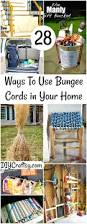 Bungee Office Chair Replacement Cords by Best 25 Bungee Cord Ideas On Pinterest Diy Bracelets With