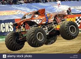 Brutus At The Monster Jam Stock Photos & Brutus At The Monster Jam ... Monster Jam Photos St Louis December 2016 Galley Big Brutus Truck Bridgepospeedwaymonstertruckthrdown20174 Meet The Designer Making Some Of Our Favorite Art Last Batch Hot Wheels Mutt 164 Toys Games East Rutherford 2018 Team Scream Racing Monster Jam Ldon Moms Colorado National Speedway Starr Photo Amazoncom Recrushable Car Mj Dog Pound 56 Pontiac 2002 Show 2 Trucks Wiki Fandom Powered By Wikia Ror 2015 With Custom Theme At 2005 Mattel Hot Wheels Rare
