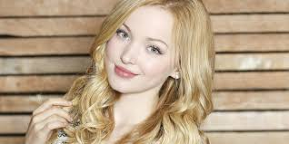 Dove Cameron Is Always Ready to Take a Chance The Rise Hollywood s New Leading La s Zimbio