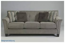 castro convertible queen sofa bed centerfieldbar com