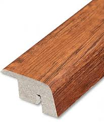 Types Of Transition Strips For Laminate Flooring how to install laminate flooring transitions so that u0027s how you