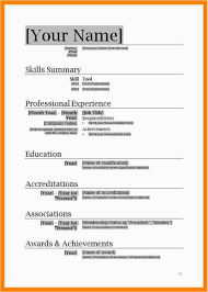 Cv Templates In Ms Word Free Download Functional Resume Microsoft ... 023 Professional Resume Templates Word Cover Letter For Valid Free For 15 Cvresume Formats To Download College Examples Sample Student Msword And Cv Template As Printable Resume Letters Awesome Job Mplate Modern 1 Free Focusmrisoxfordco Cv 2018 Lazinet 8 Ken Coleman Samples Database Creative Free Downloadable Resume Mplates Mplates You Can Download Jobstreet Philippines