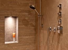 spots für badezimmer und dusche bauforum auf